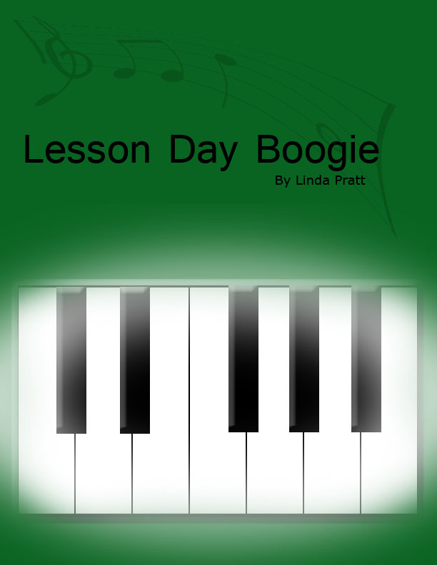 Lesson Day Boogie